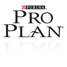 Purina Pro Plan | Nestlé Global