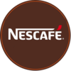 Nescafé Ready to Drink